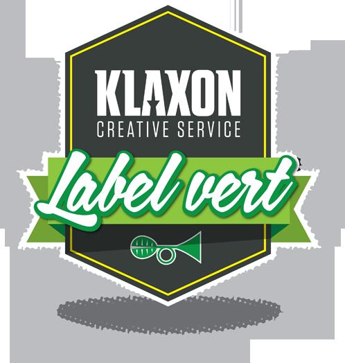 label_vert_bg.png