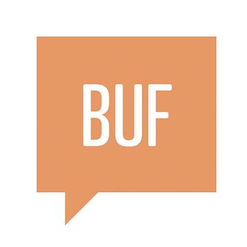 buf.jpg