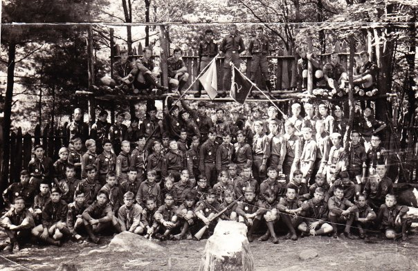 Boys Camp 2.jpg