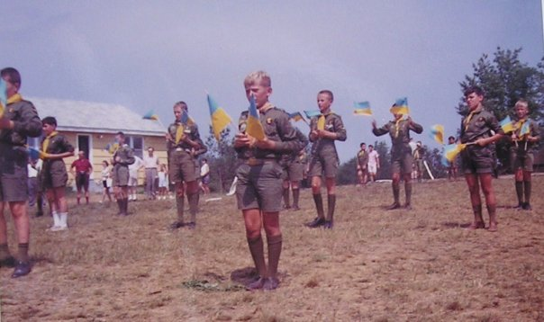 Novaky  Flags ~1963.jpg