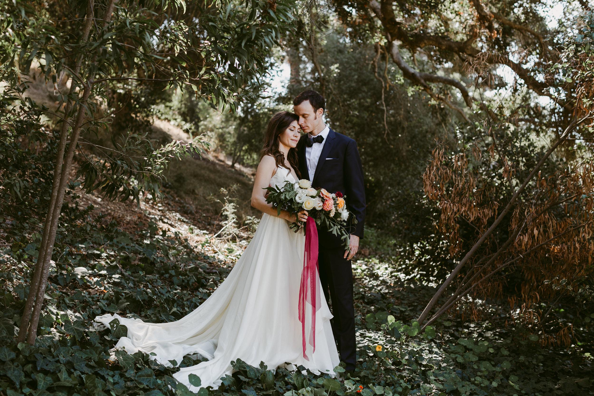 San+Diego+Mansion+Wedding.jpeg