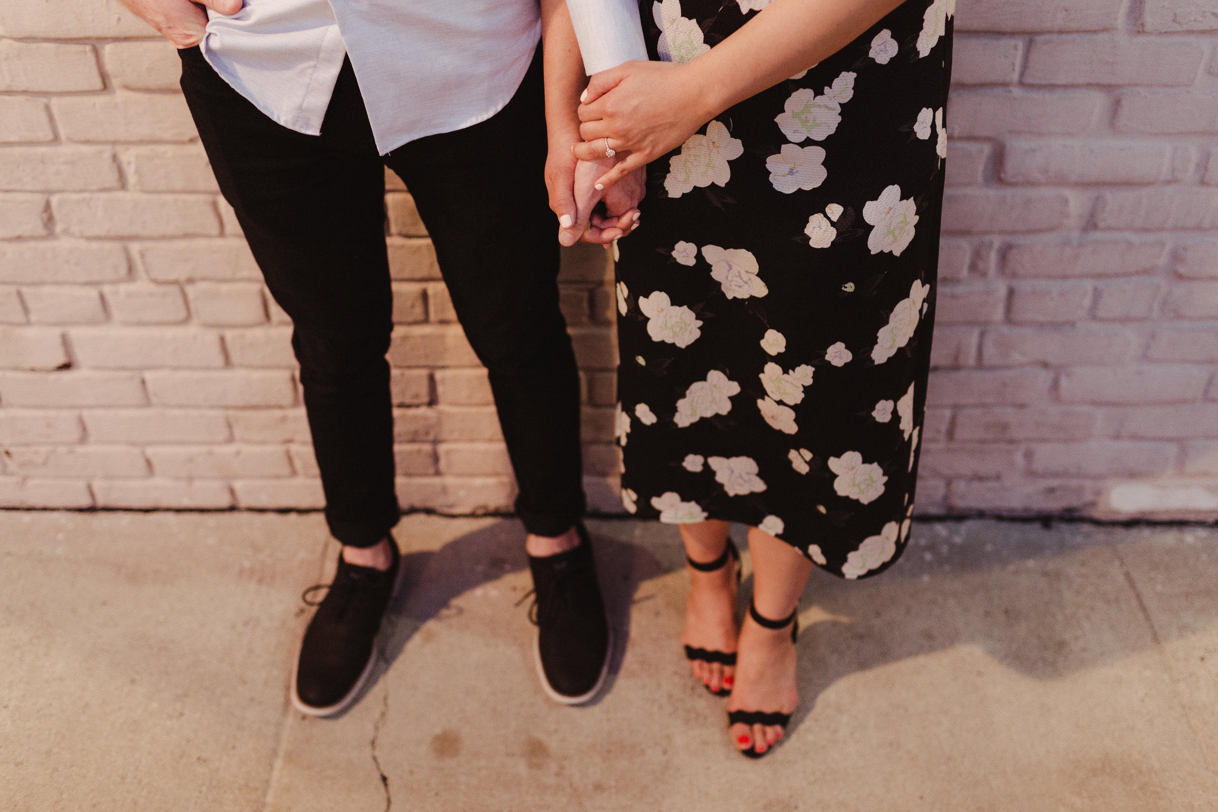 Jenny&Andrew20170421_0100.jpg