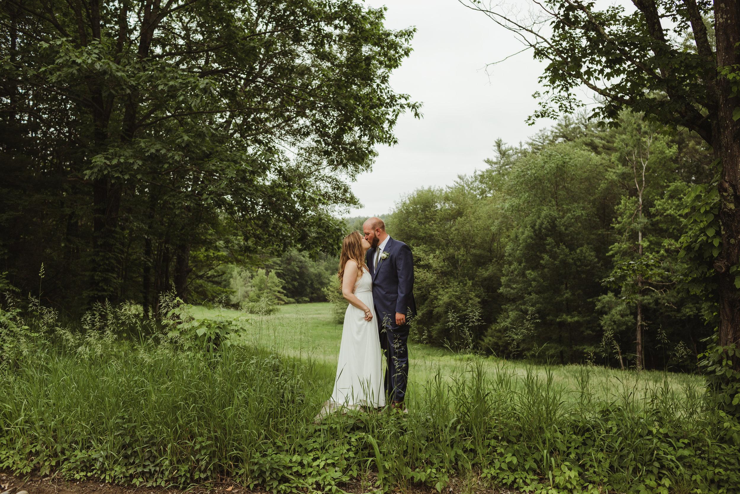 New+Hampshire+Estate+Wedding-1.jpeg