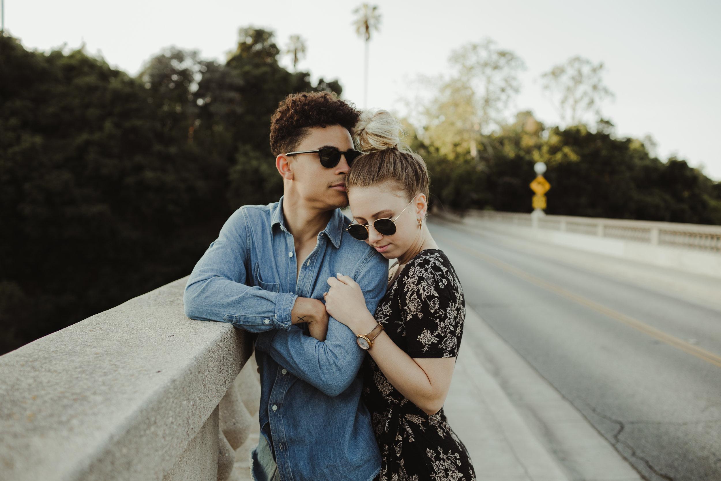 Pasadena+Engagement+Shoot-2.jpeg