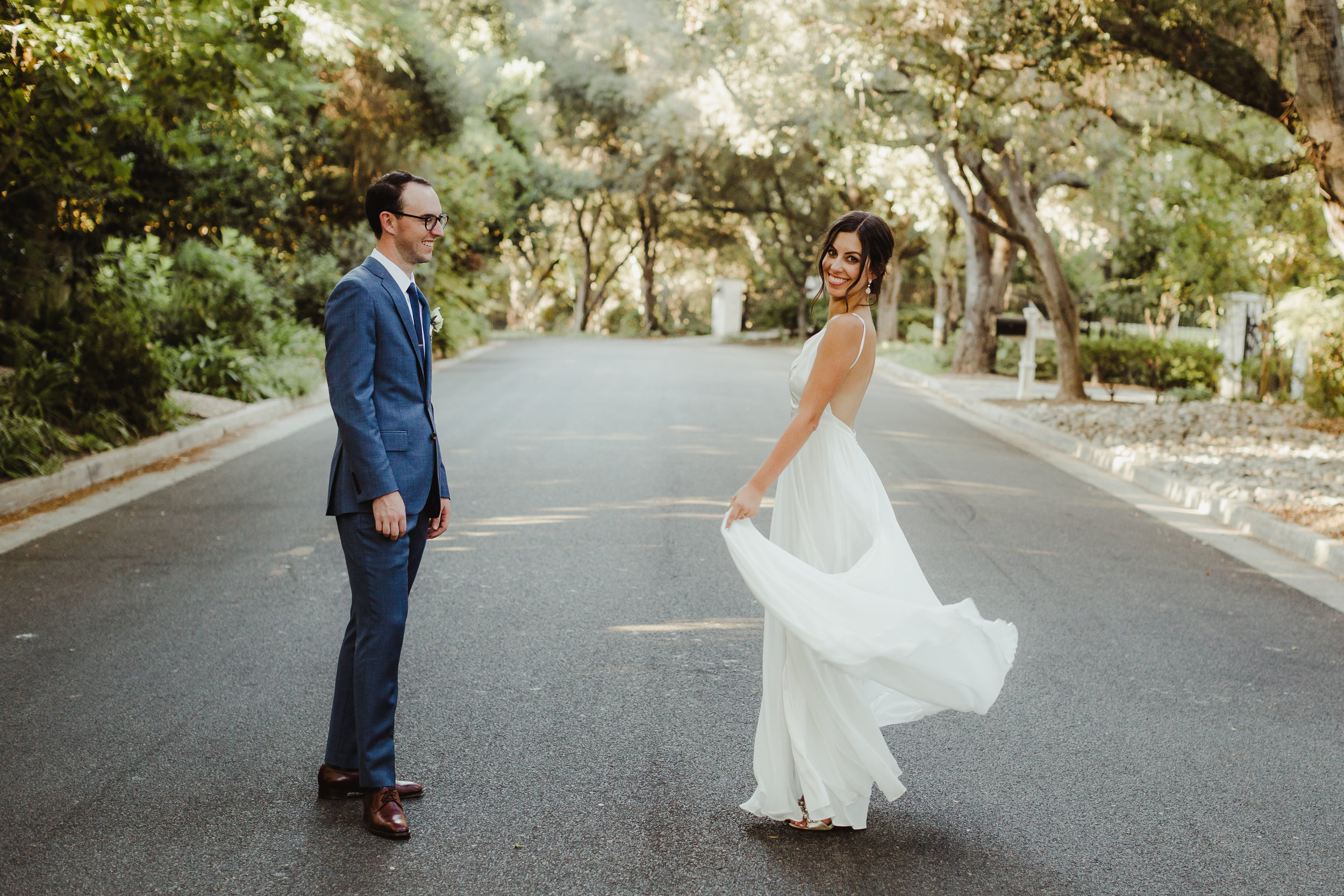 Pasadena+Backyard+Wedding+by+Hannah+Costello.jpg