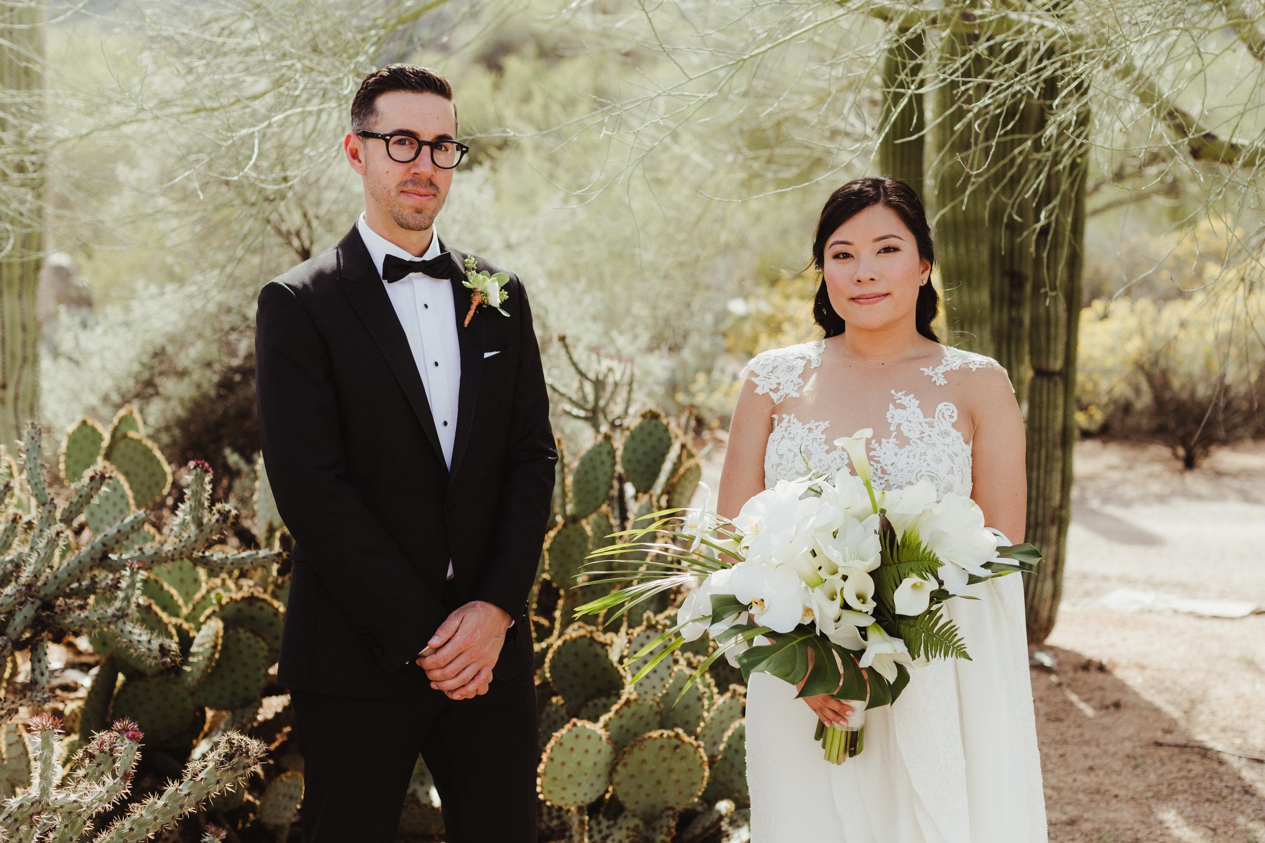 Arizona Wedding Photography by Hannah Costello.jpg