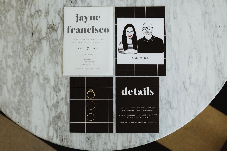 0000000001_Jayne & Frank_00001.jpg