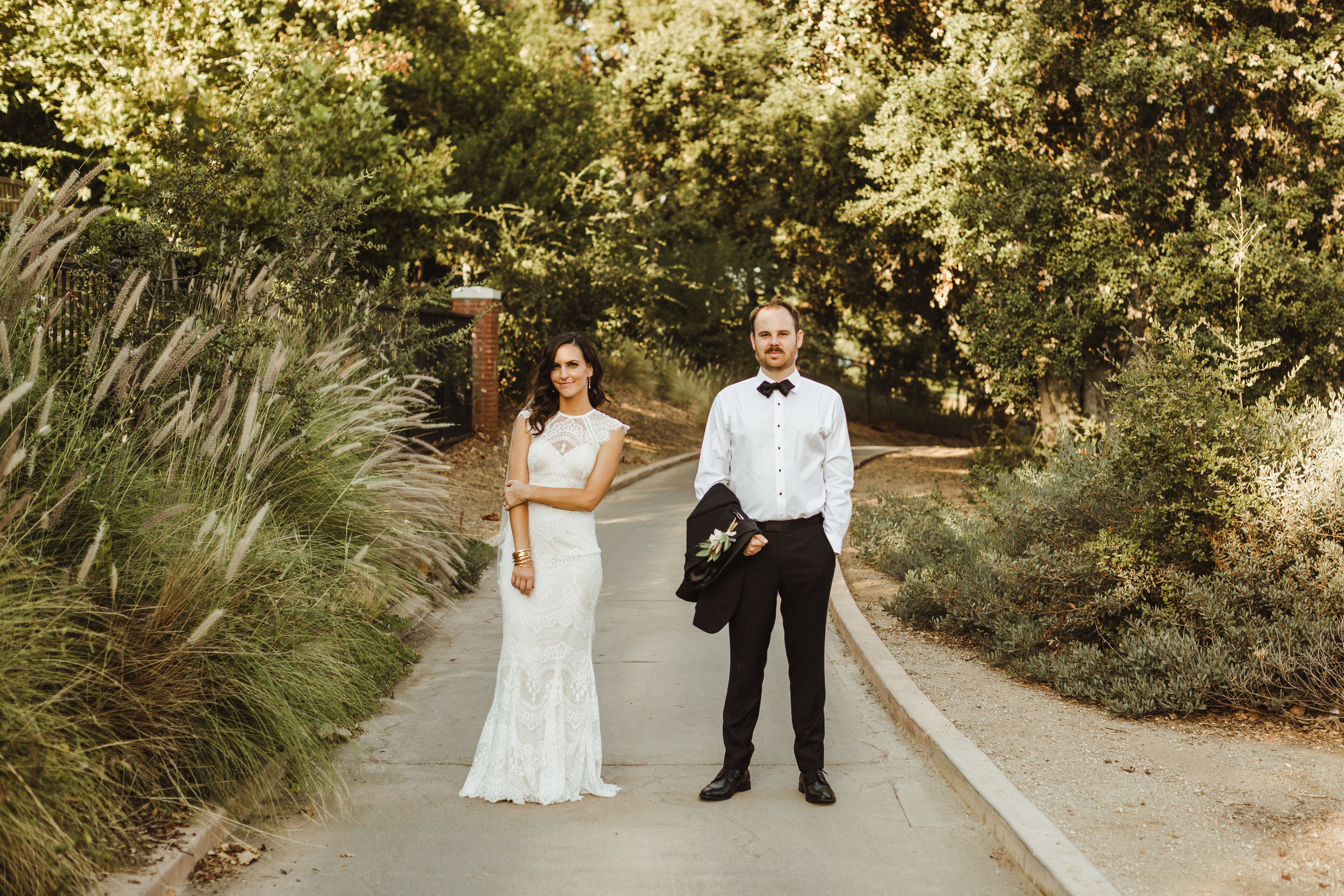 Marissa & Andrew_0634.jpg