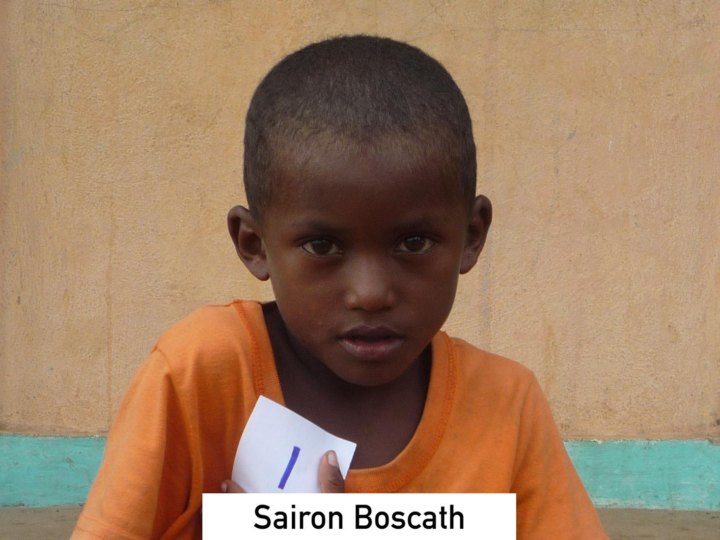 001 - Sairon Boscath.jpg