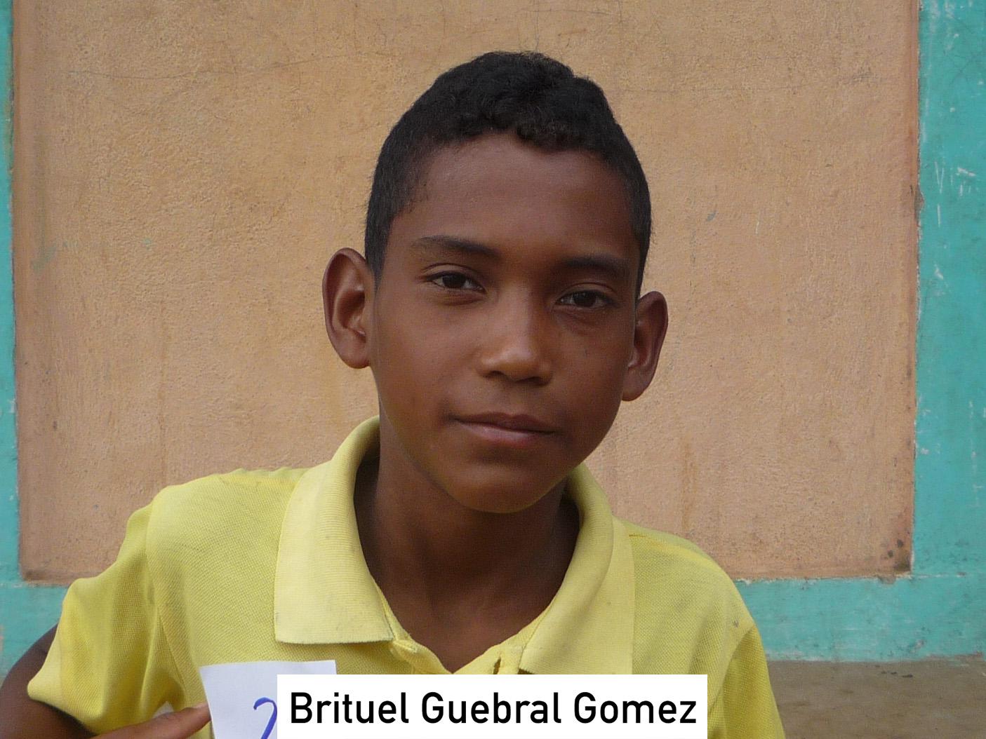 002 - Brituel Guebral Gómez.jpg