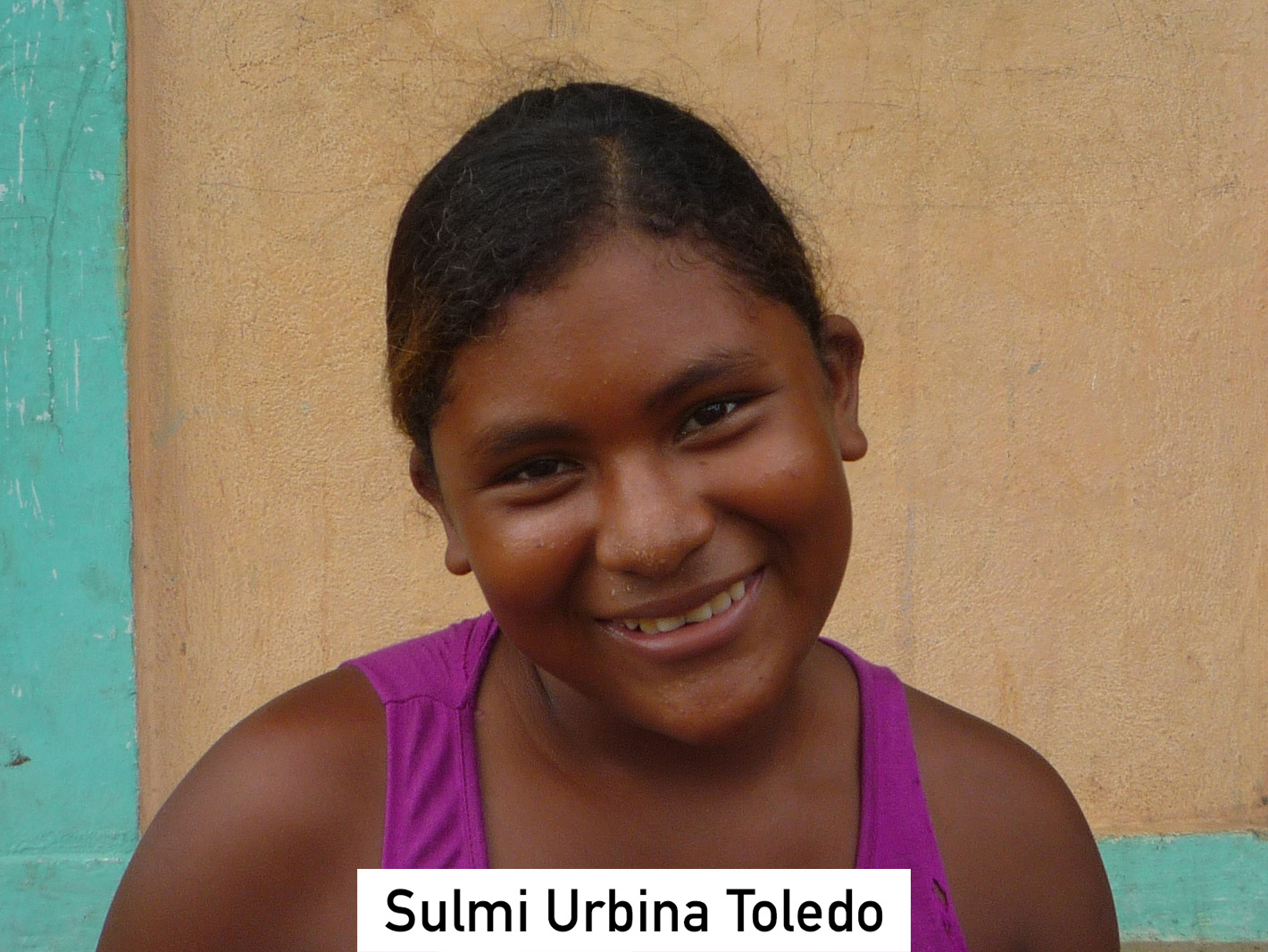 004 - Sulmi Urbina Toledo.jpg
