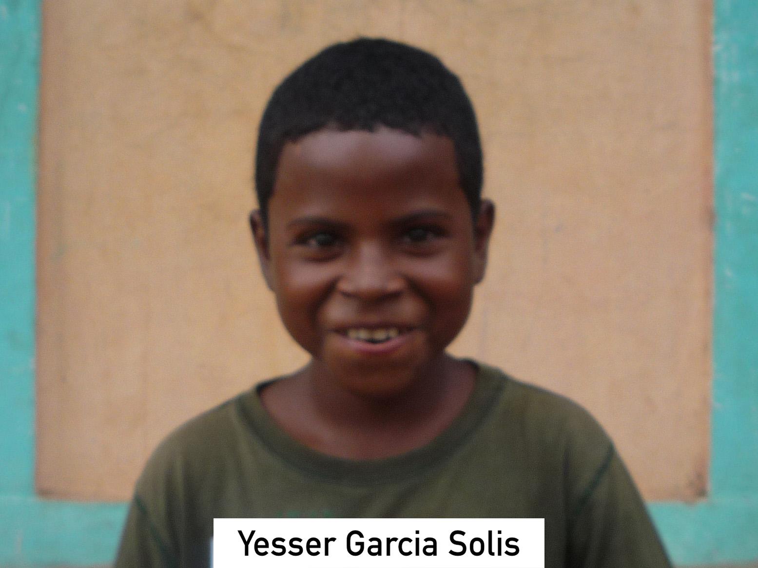 003 - Yesser Garcia Solis.jpg