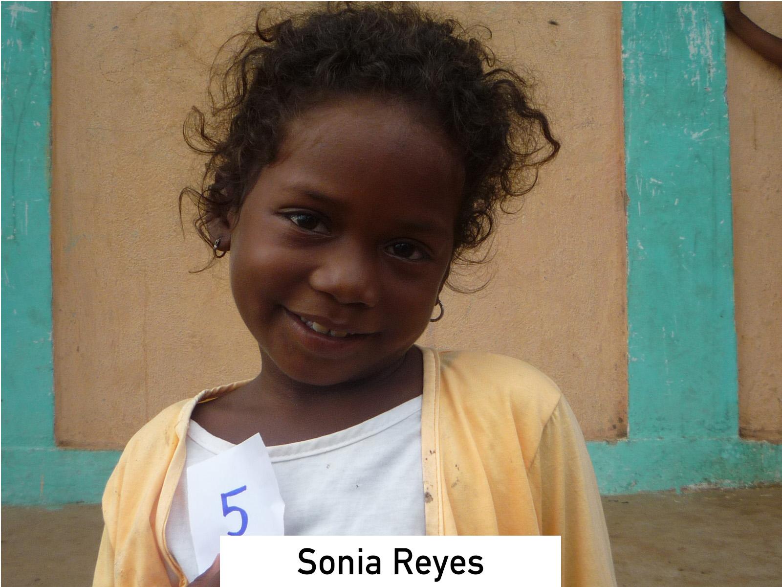 005 - Sonia Reyes.jpg