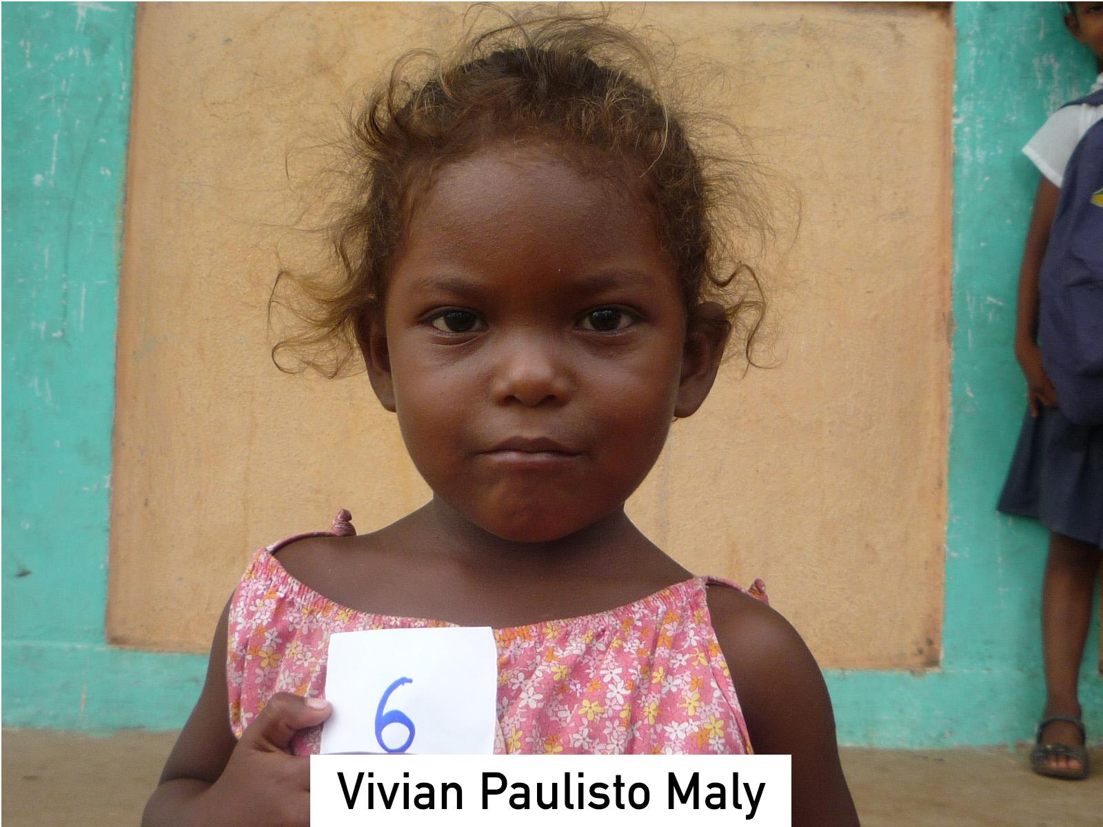 006 - Vivian Paulisto Maly.jpg