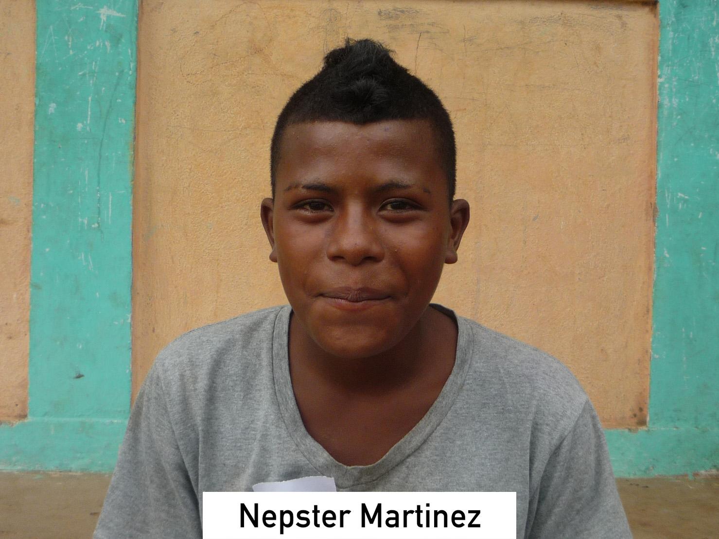 009 - Nepster Martinez.jpg