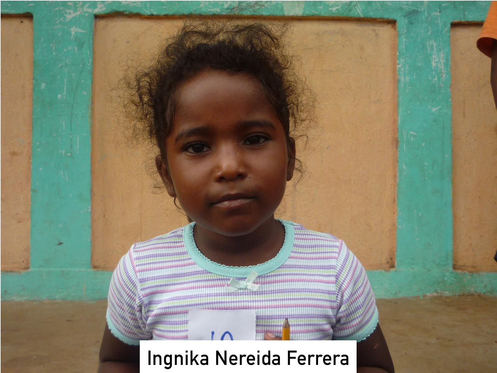 010 - Ingnika Nereida Ferrera.jpg