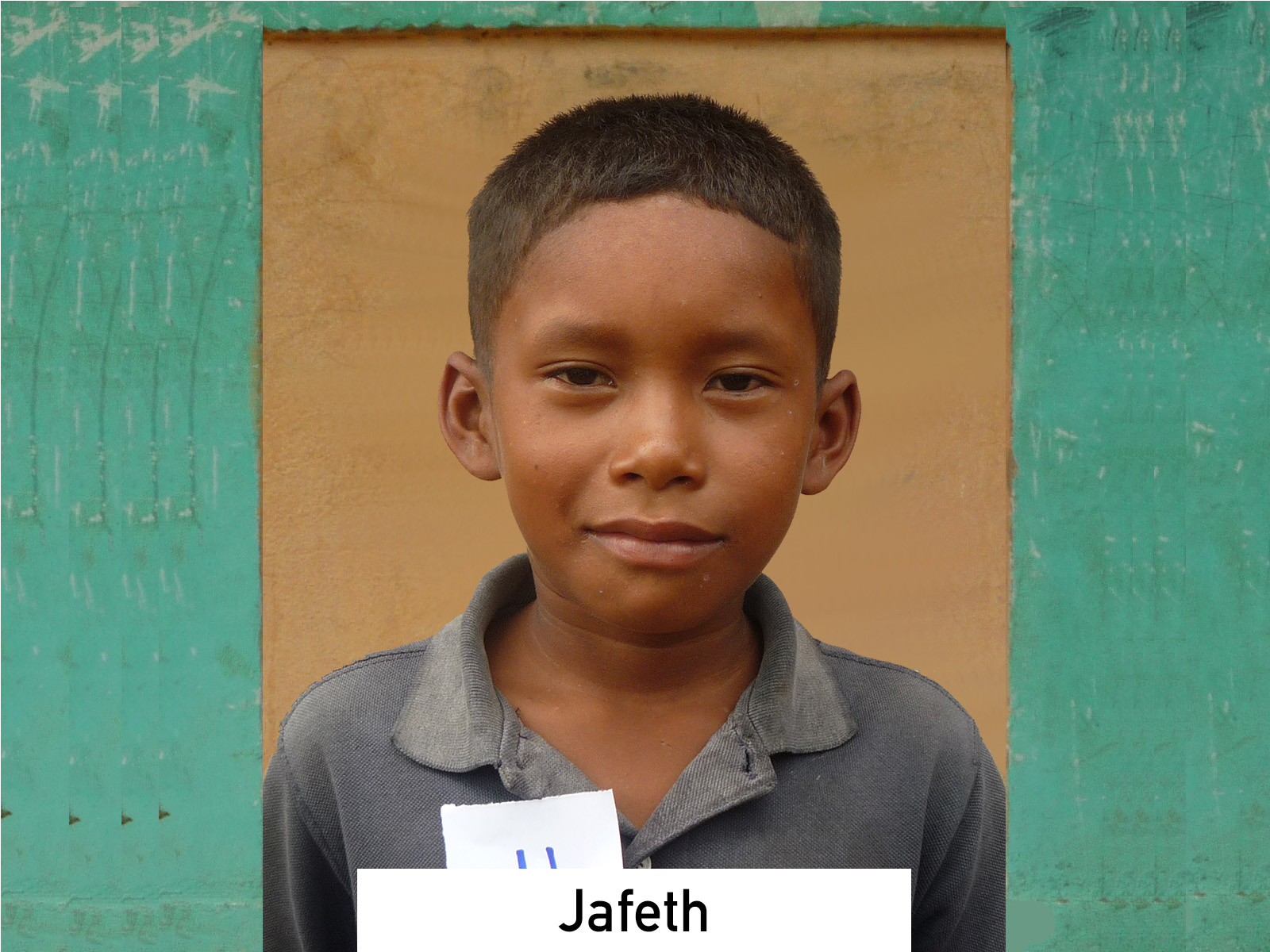 011 - Jafeth.jpg