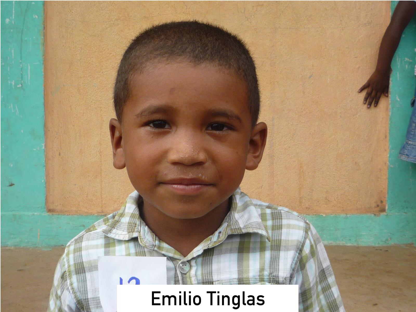 012 - Emilio Tinglas.jpg