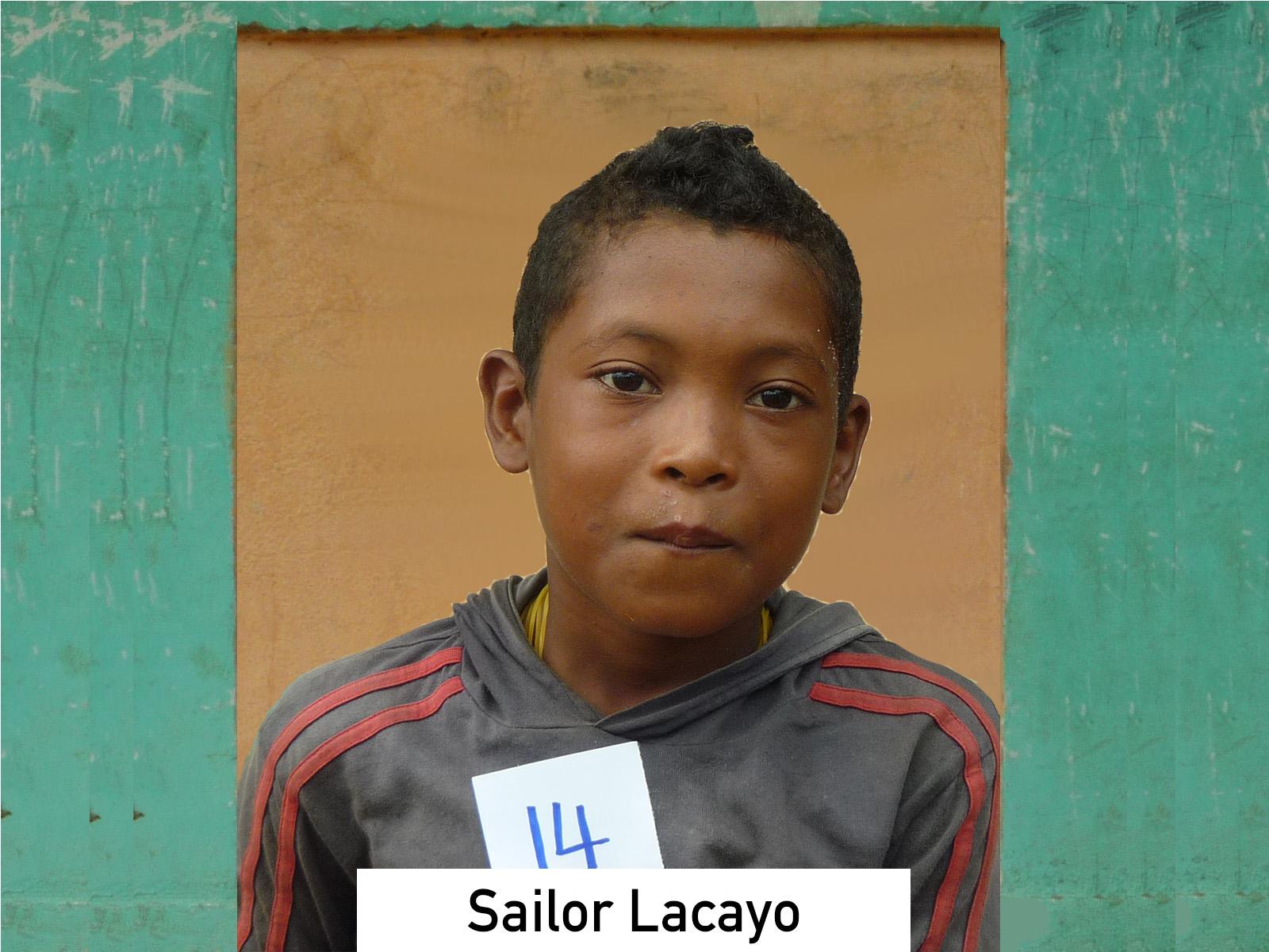 014 - Sailor Lacayo.jpg