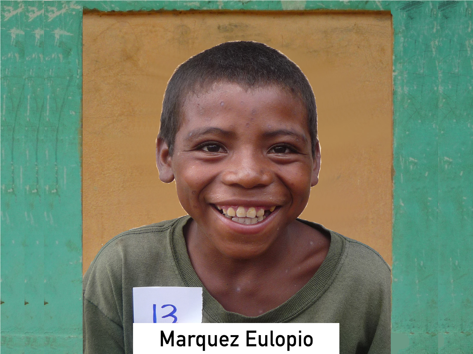 013 - Marquez Eulopio.jpg