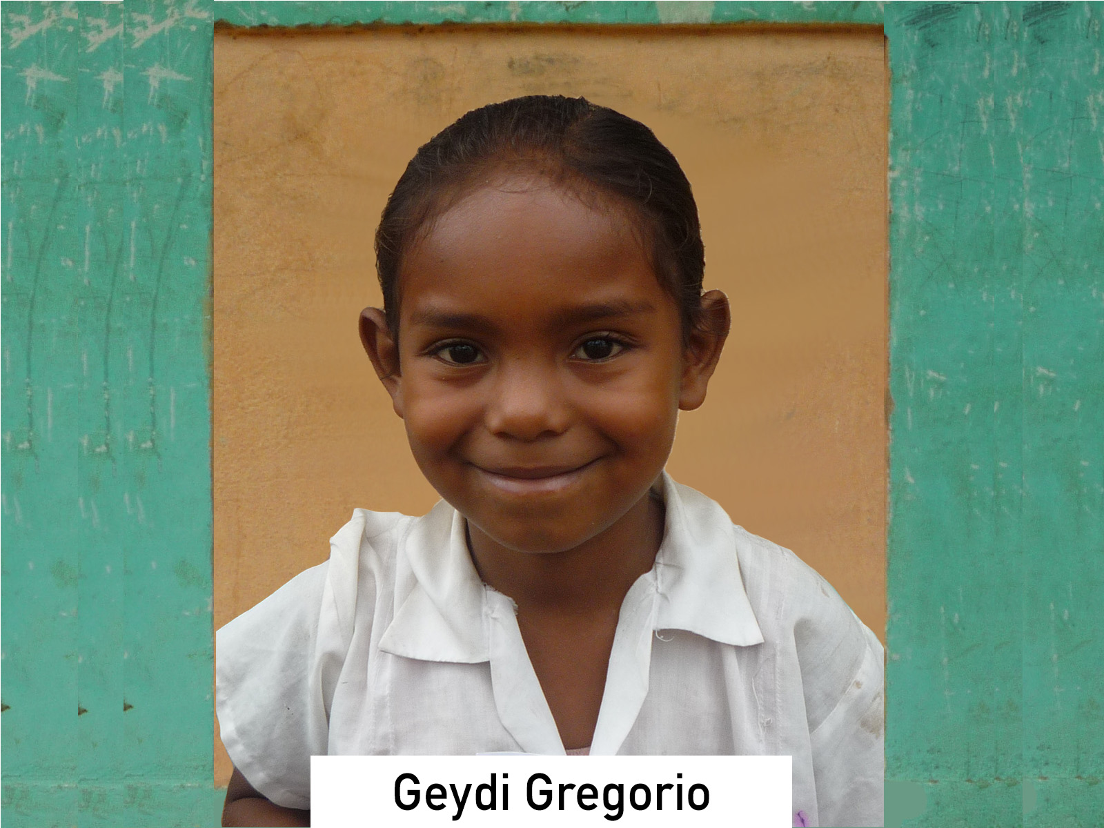 016 - Geydi Gregorio.jpg