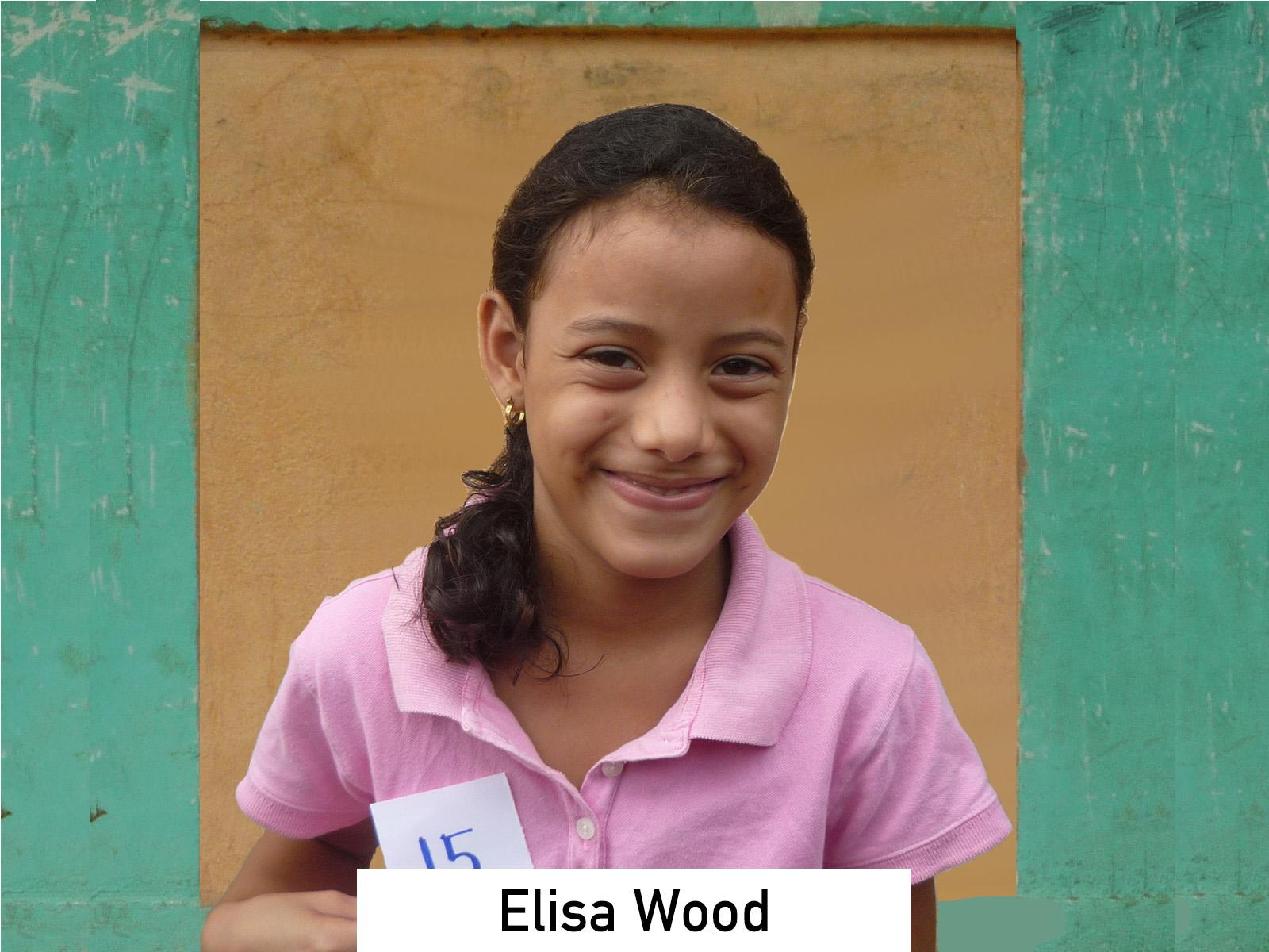 015 - Elisa Wood.jpg