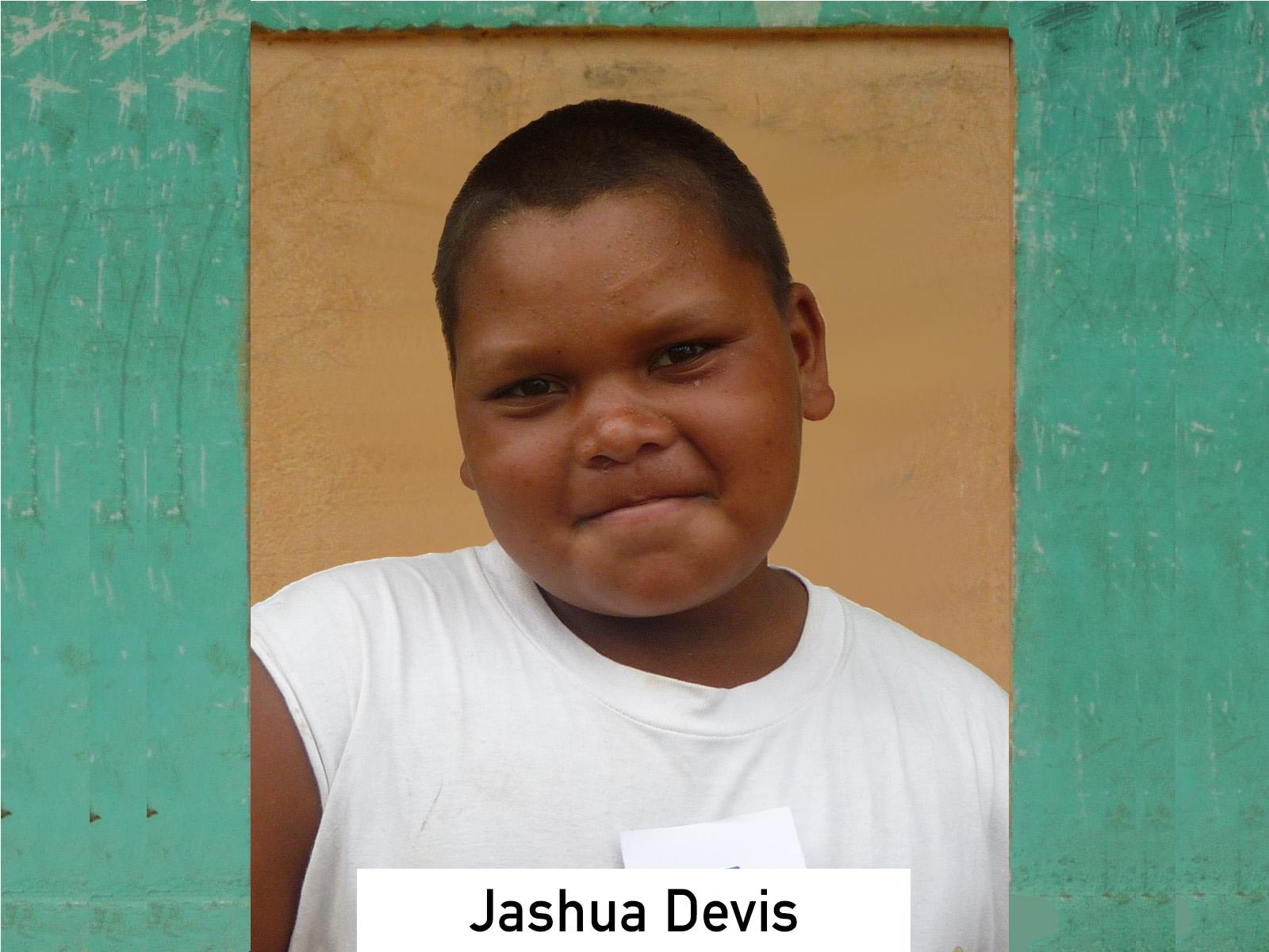 017 - Jashua Devis.jpg