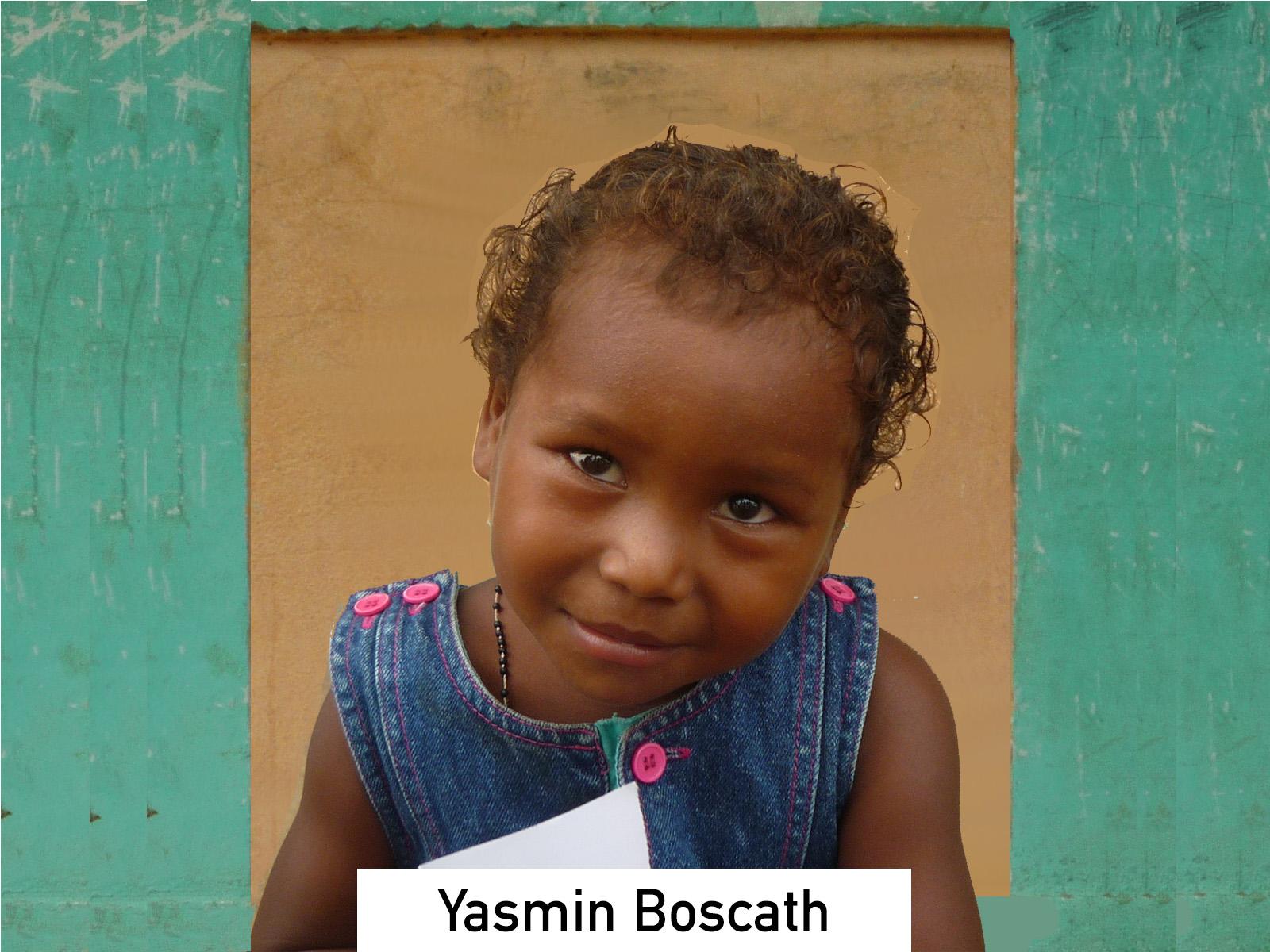 018 - Yasmin Boscath.jpg