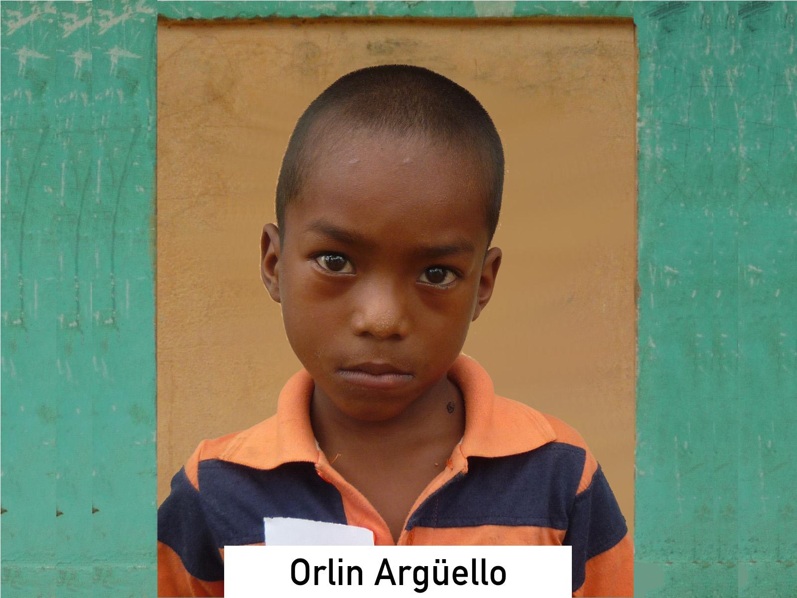 020 - Orlin Argüello.jpg