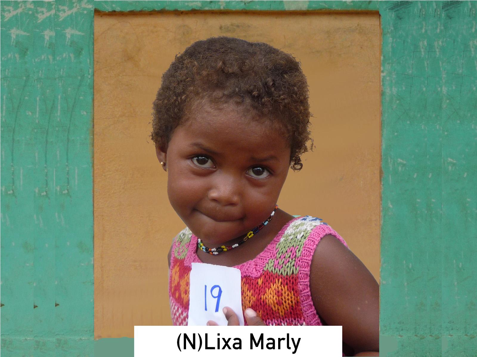 019 - (N)Lixa Marly.jpg
