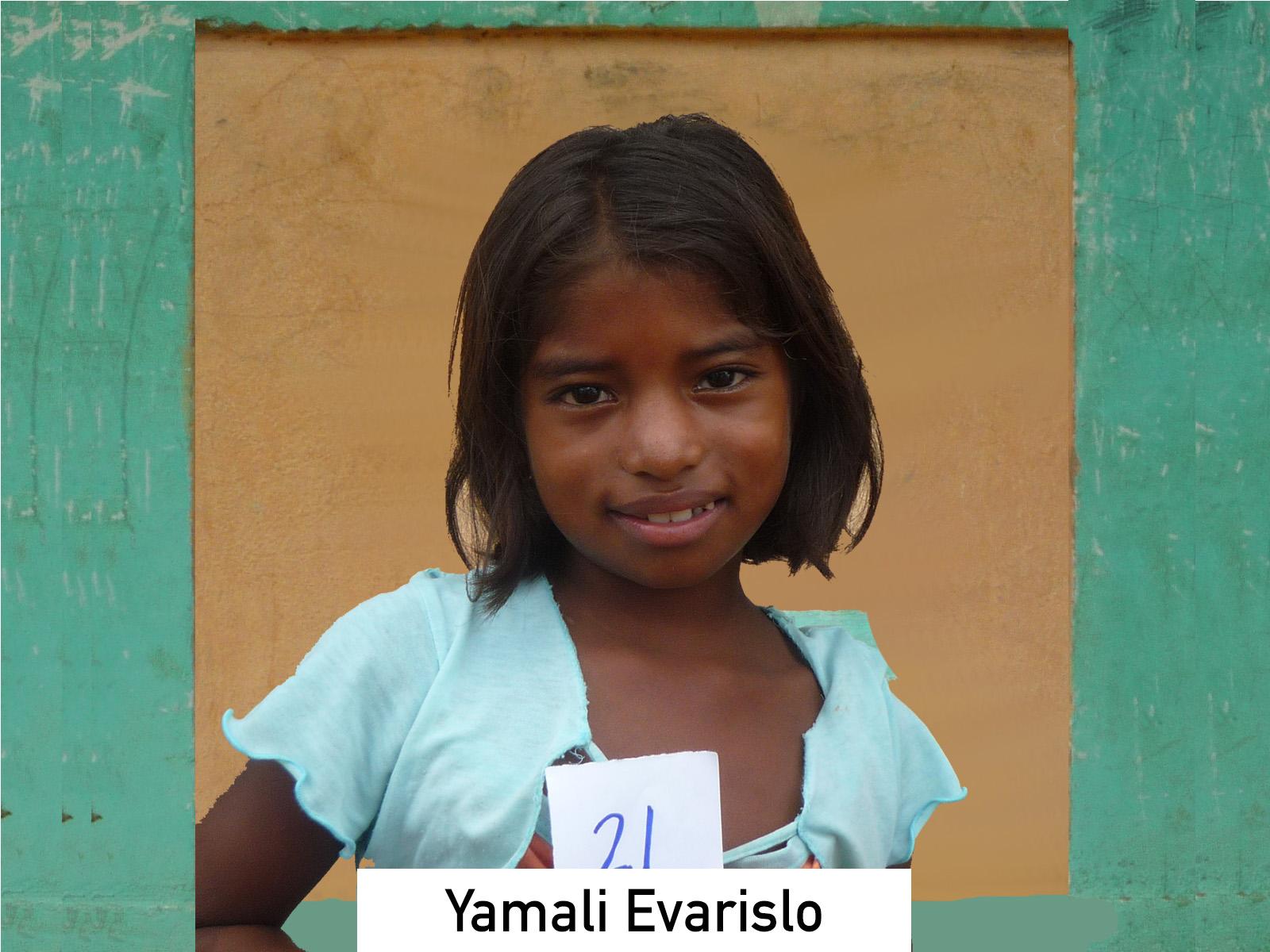 021 - Yamali Evarislo.jpg