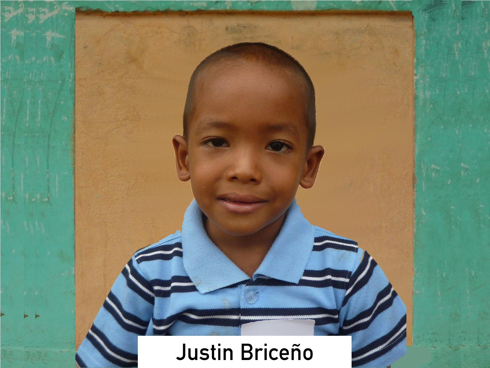 022 - Justin Briceño.jpg