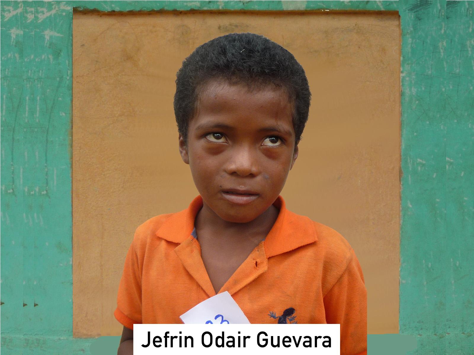 023 - Jefrin Odair Guevara.jpg