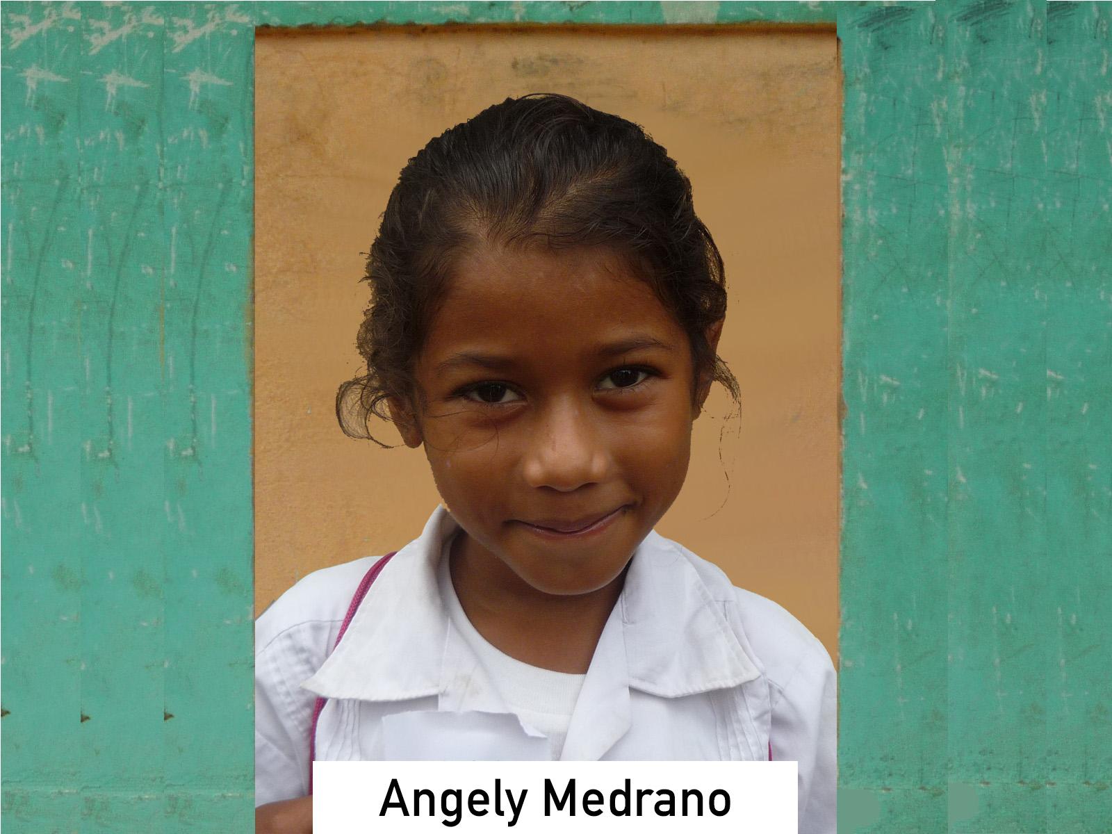 025 - Angely Medrano.jpg