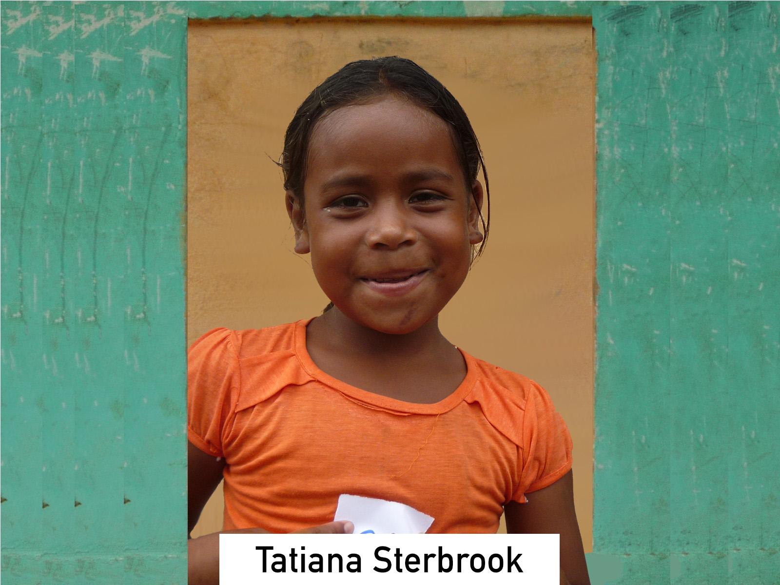 026 - Tatiana Sterbrook.jpg