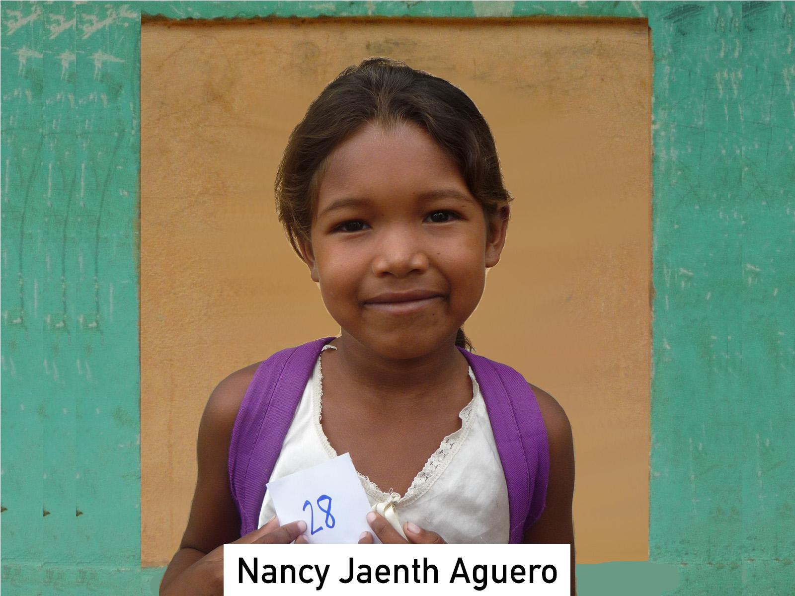 028 - Nancy Jaenth Aguero.jpg