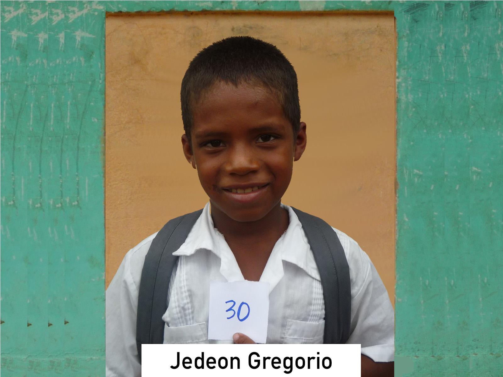 030 - Jedeon Gregorio.jpg