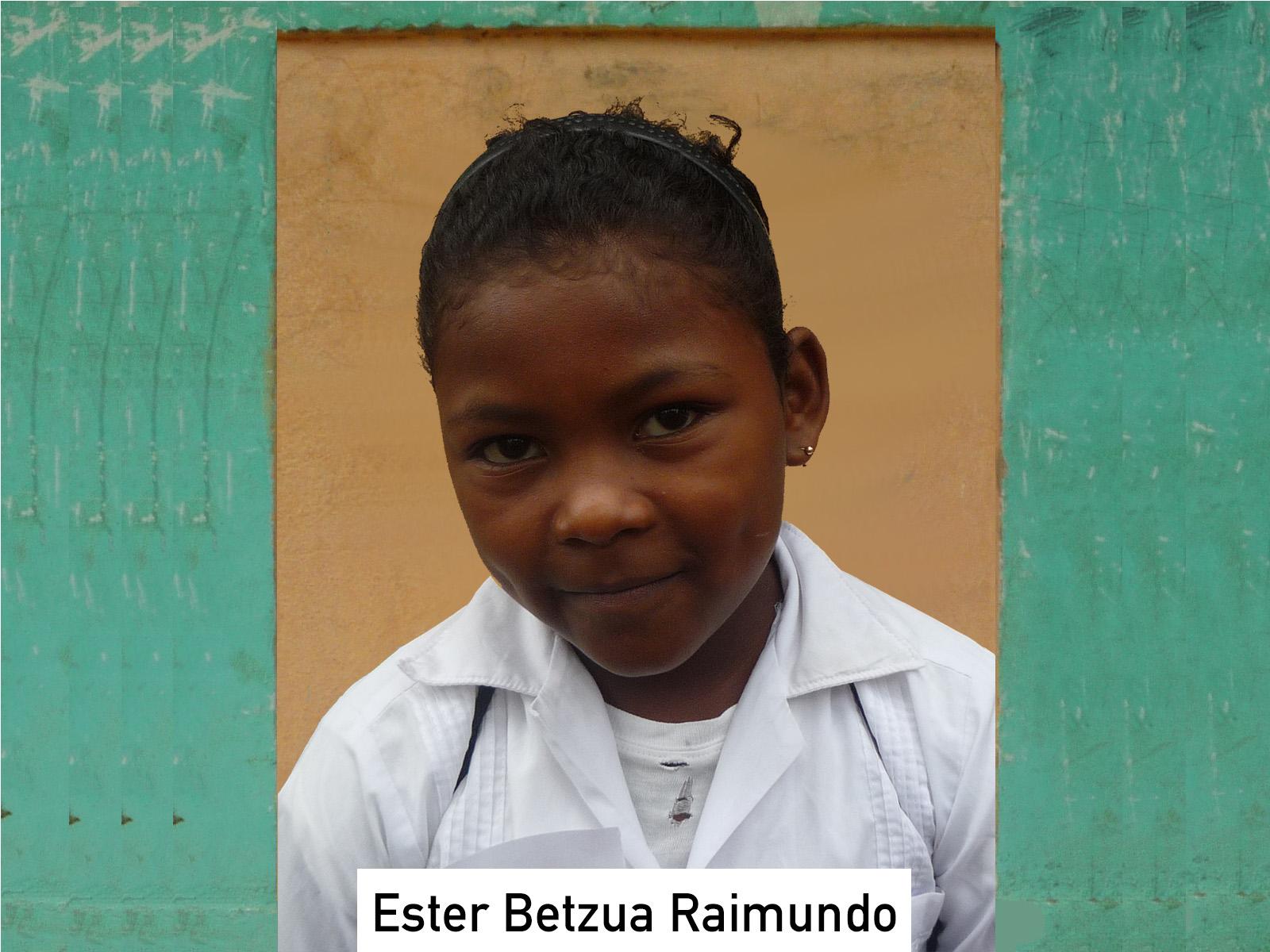 027 - Ester Betzua Raimundo.jpg