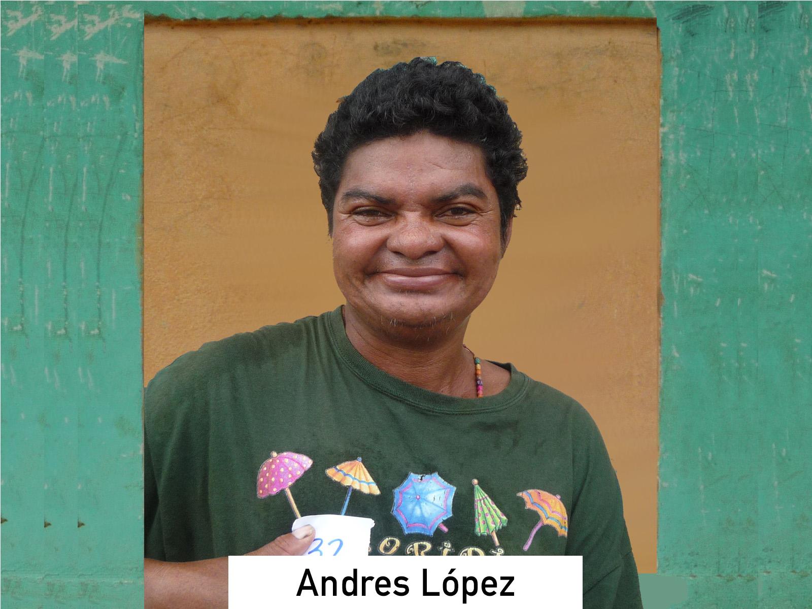 032 - Andres López.jpg