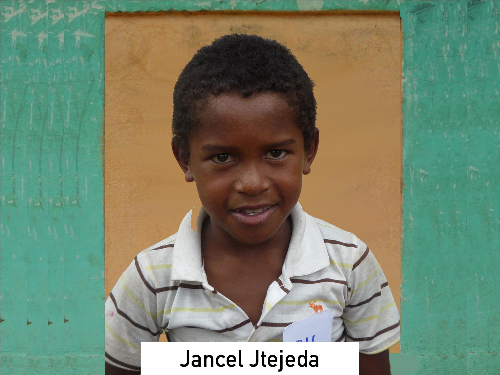 034 - Jancel Jtejeda.jpg