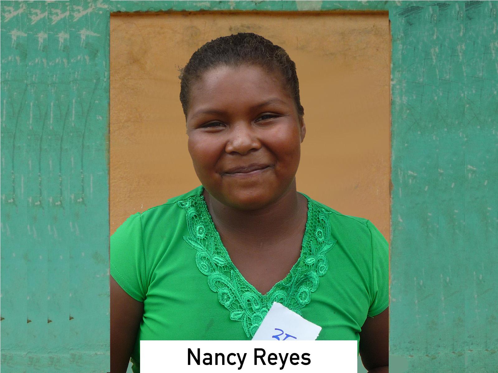 035 - Nancy Reyes.jpg