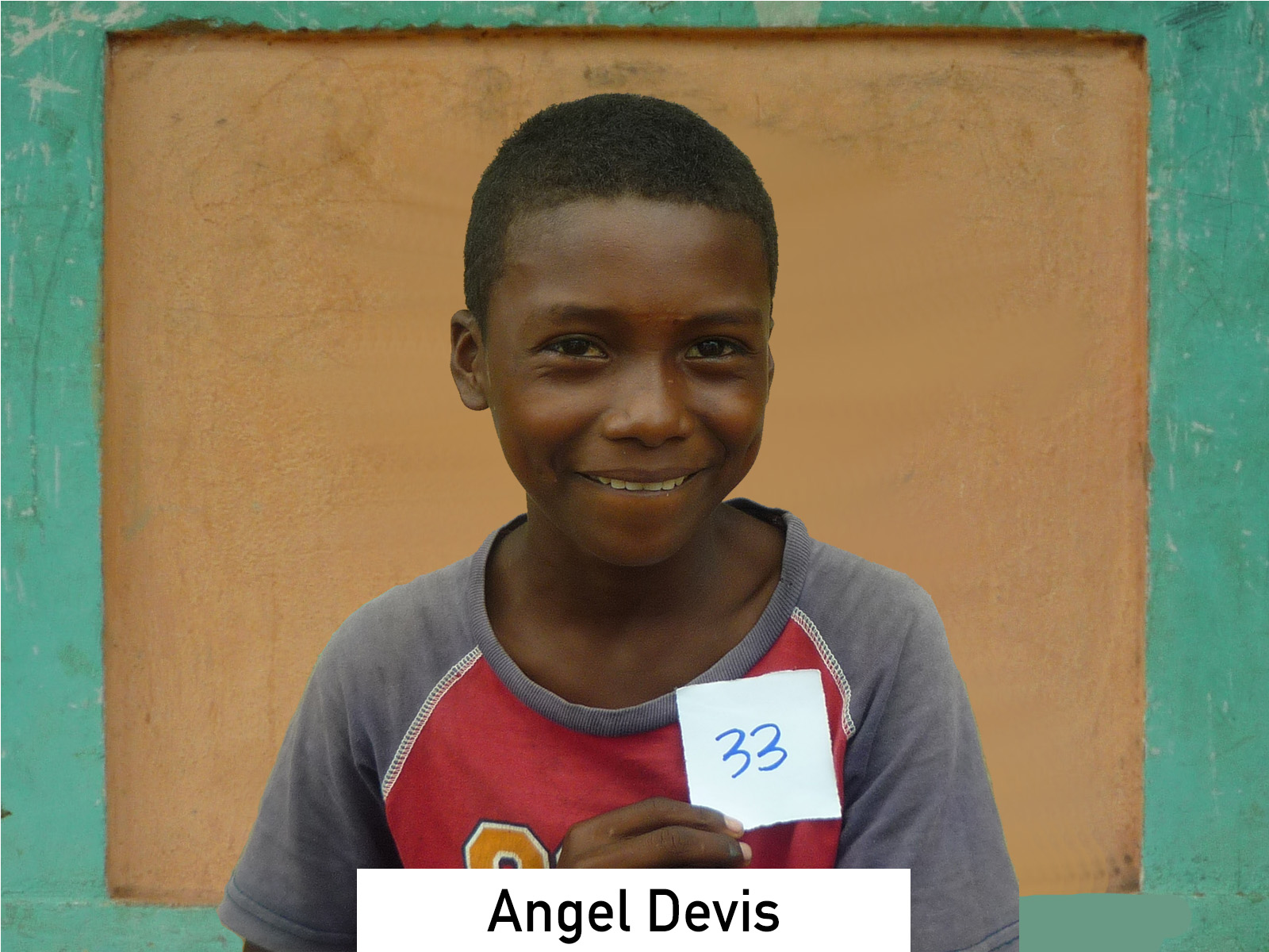 033 - Angel Devis.jpg