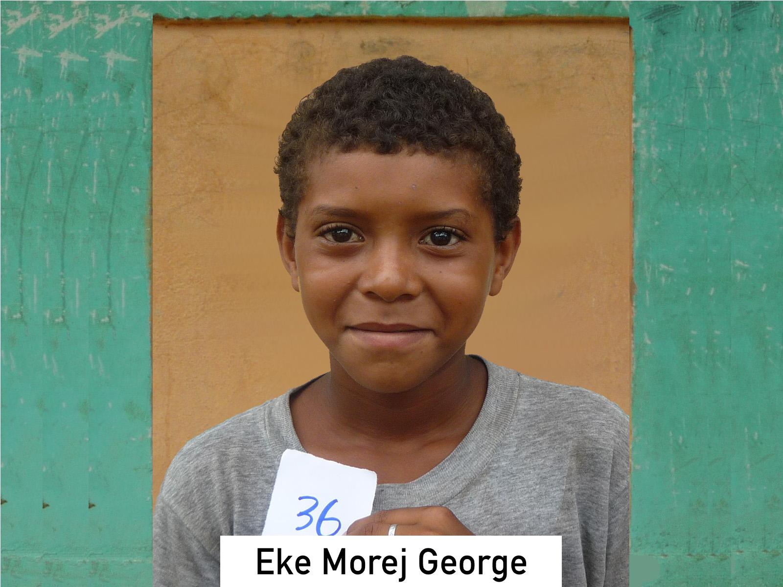 036 - Eke Morej George.jpg