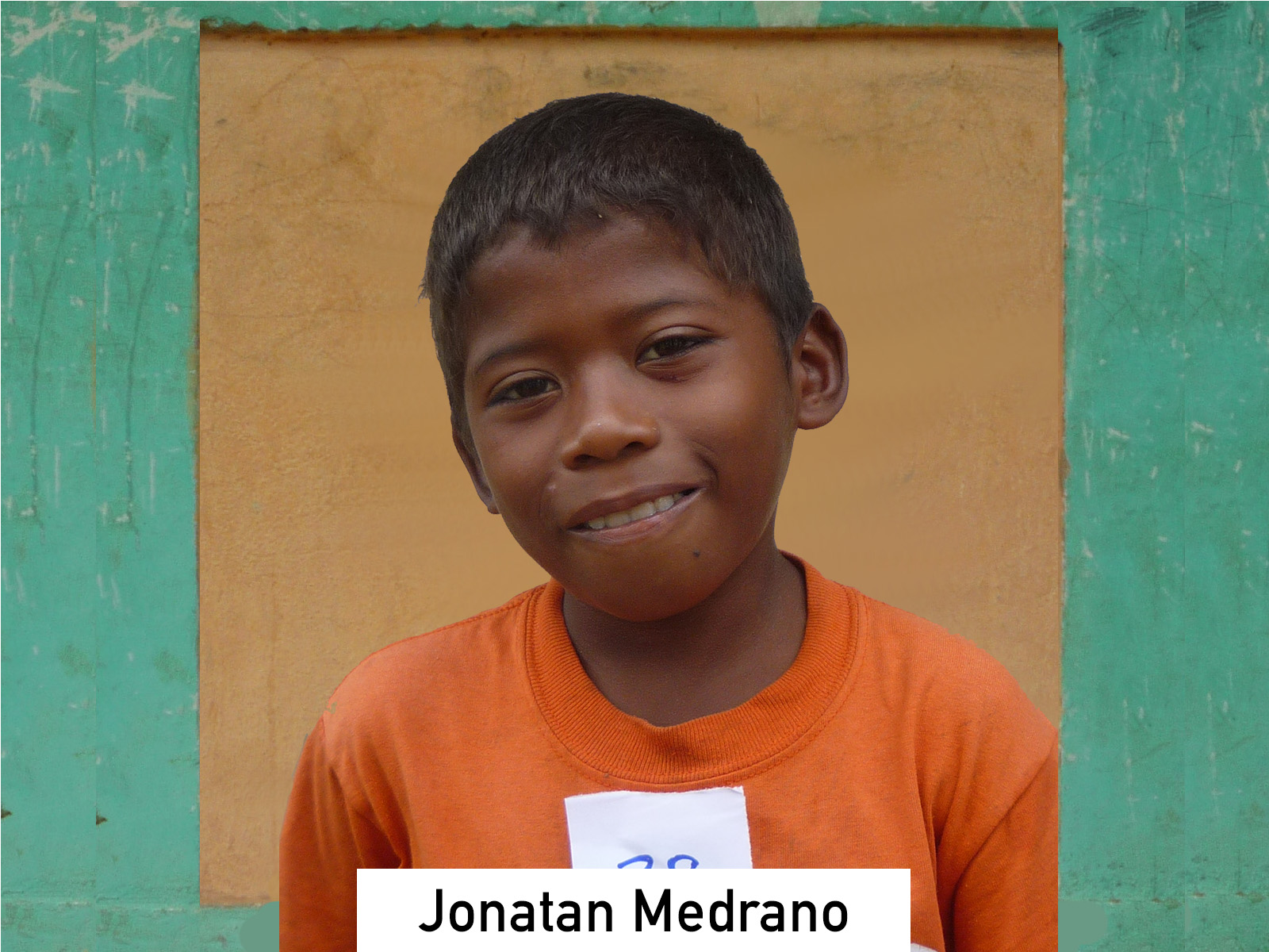 038 - Jonatan Medrano.jpg