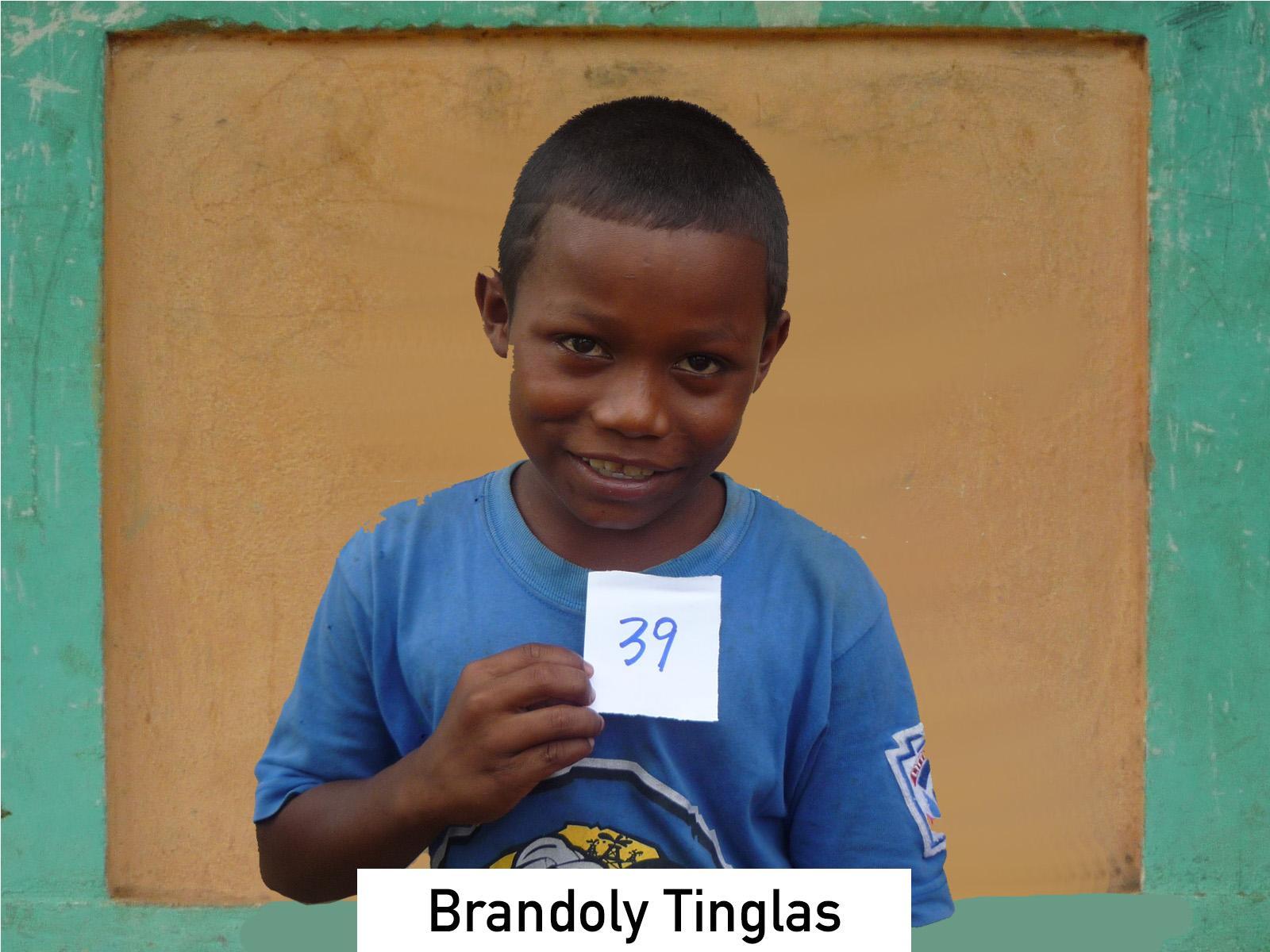039 - Brandoly Tinglas.jpg