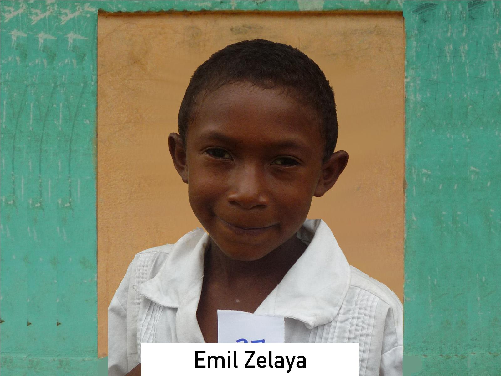 037 - Emil Zelaya.jpg