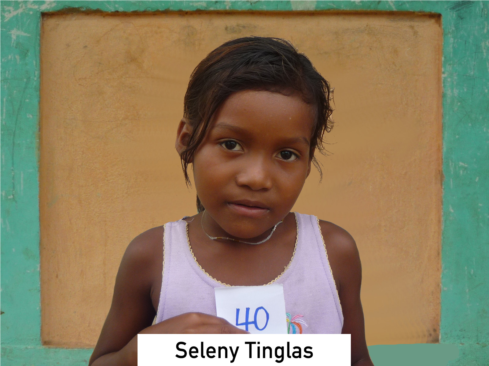 040 - Seleny Tinglas.jpg