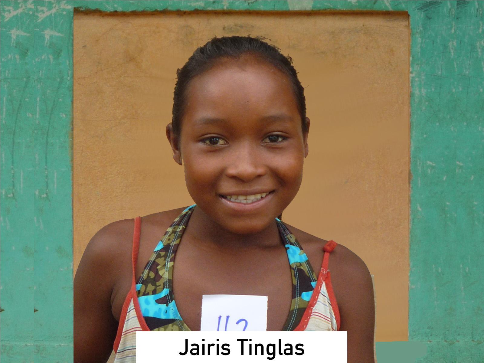 042 - Jairis Tinglas.jpg