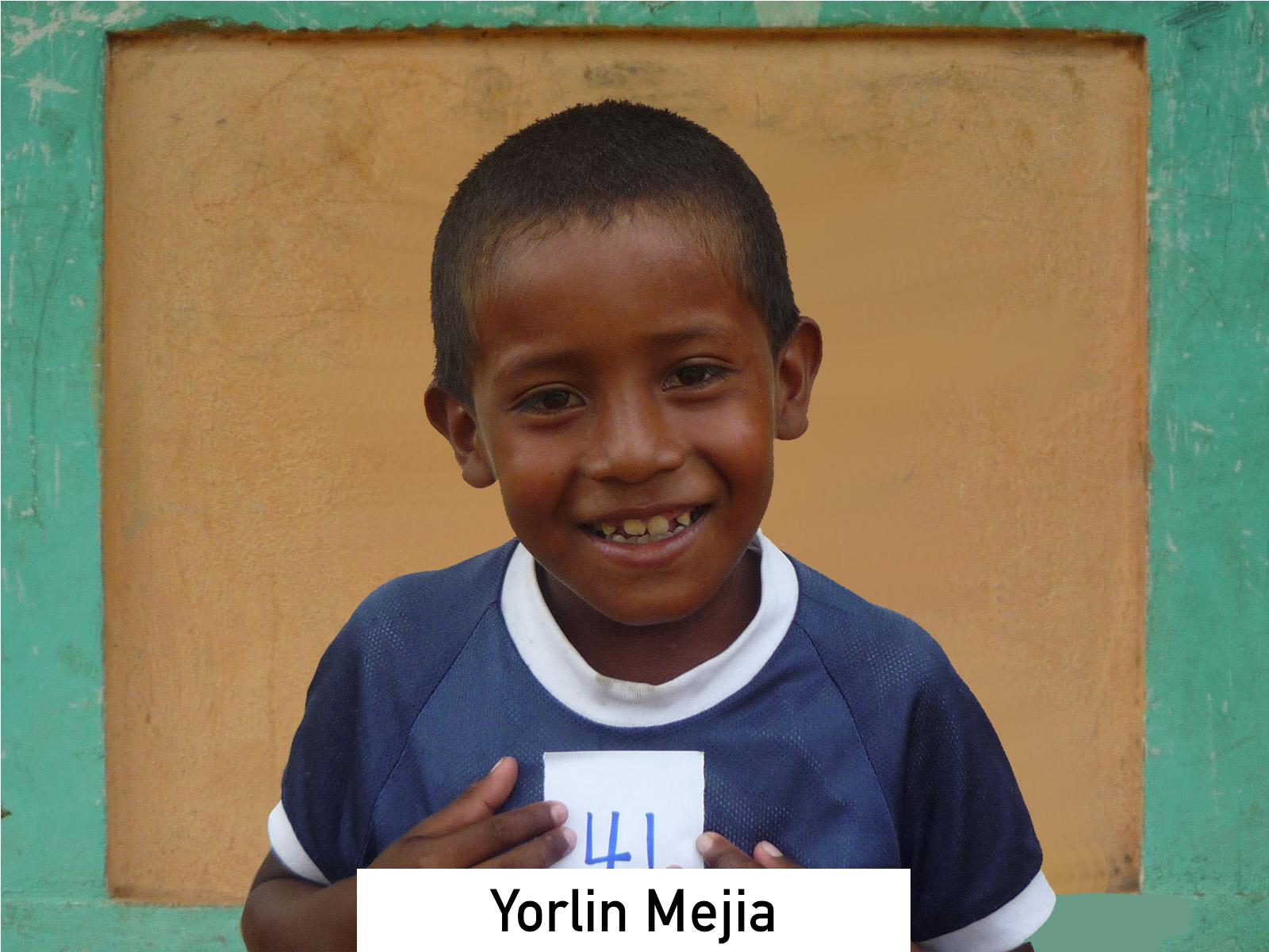 041 - Yorlin Mejia.jpg