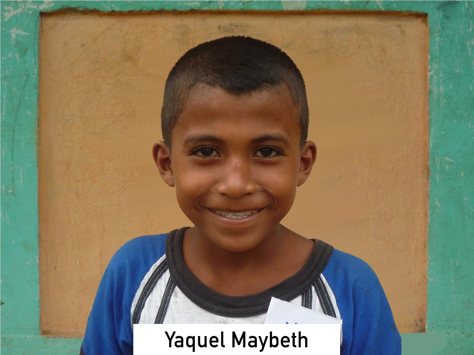 043 - Yaquel Maybeth.jpg